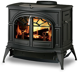 new_defiant_stove