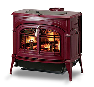 new_encore_stove