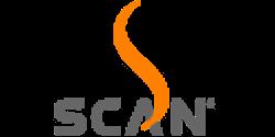 SCAN_rogo
